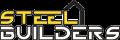 steelbuilders-logo-600